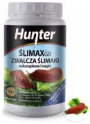 ślimax GB Hunter na ślimaki